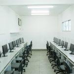 Lab. de Informática
