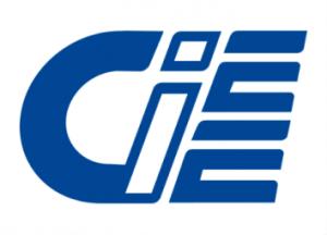 banner-ciee
