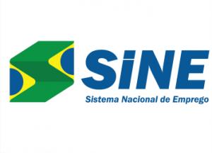 banner-sine